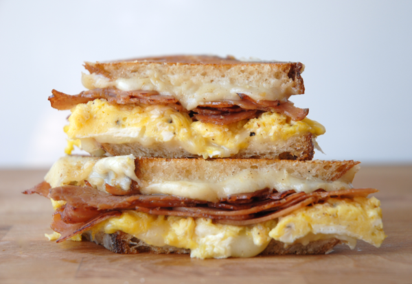 2b2da-morning-wood-grilled-cheese-social-7