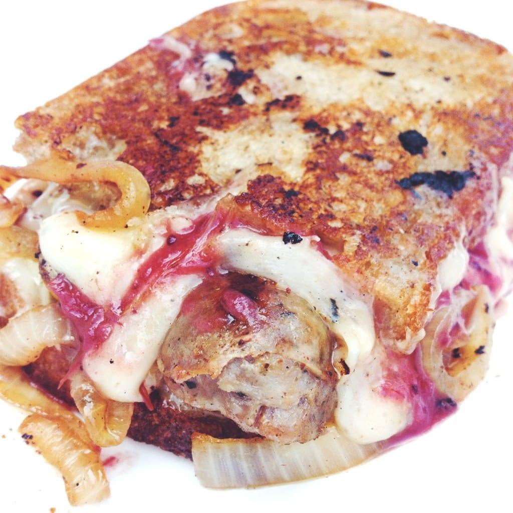 Unground-Butcher-grilled-cheese