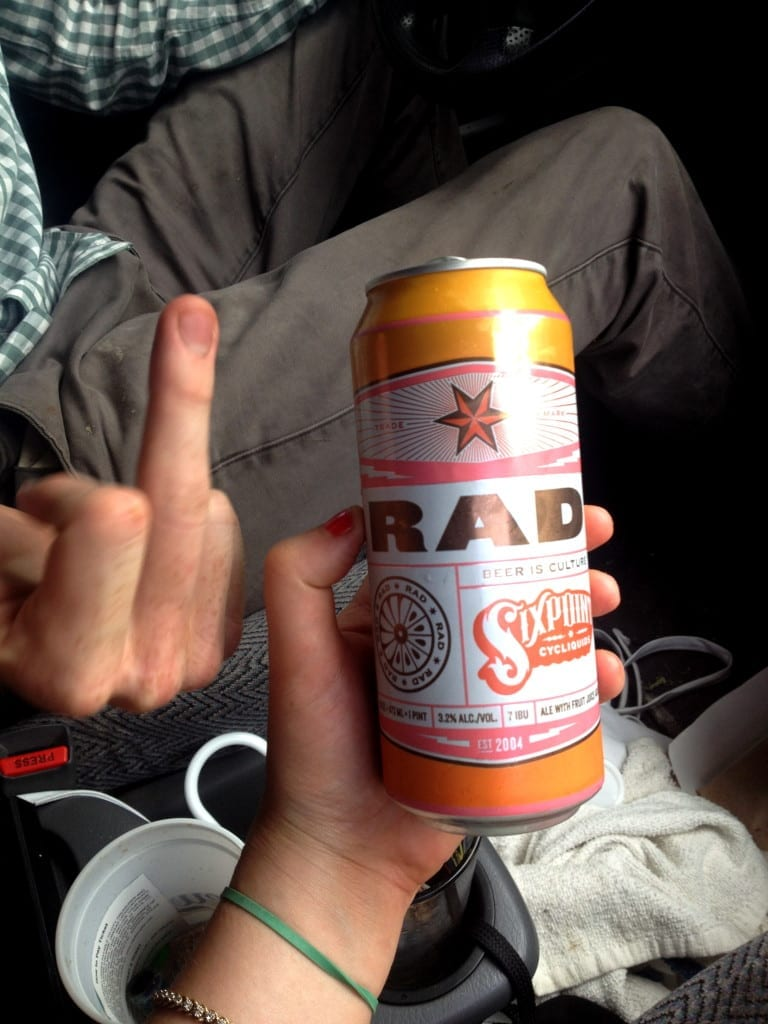 Sixpoint-Rad