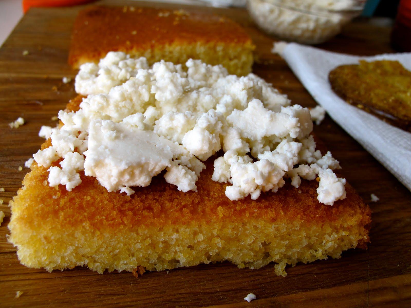 how to make fresco cheese