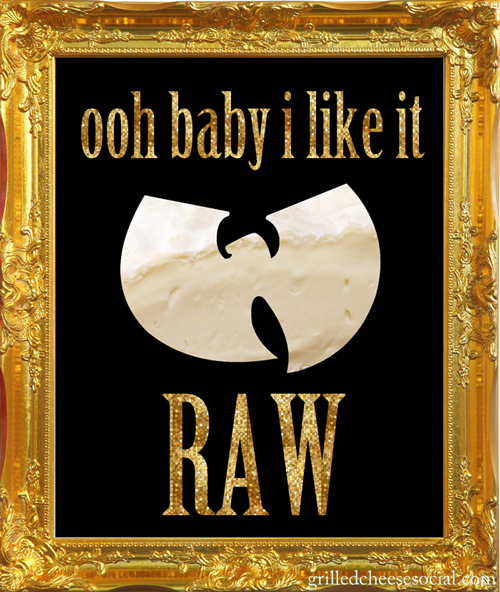 raw-wu-tang-cheese-500