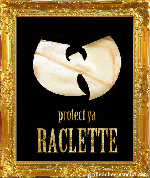 wu-tang-cheese-raclette-500