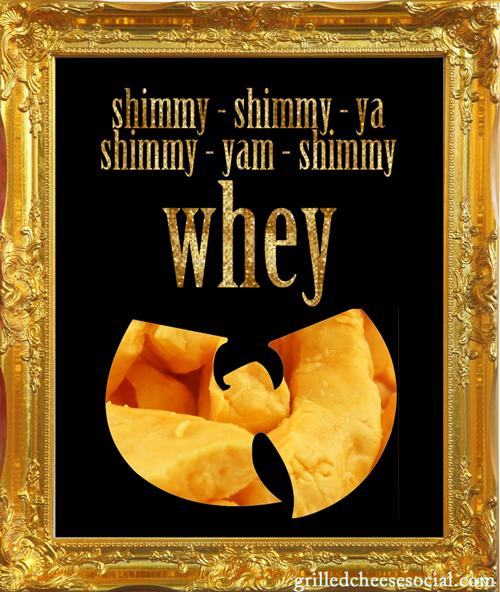 wu-tang-cheese-whey-500