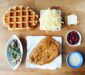 chicken-and-waffles-grilled-cheese-1