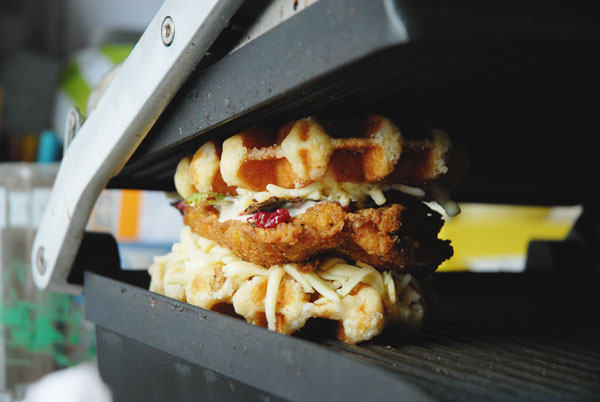 chicken-and-waffles-grilled-cheese-7