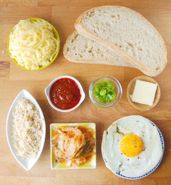 bibimbap-grilled-cheese-social-1
