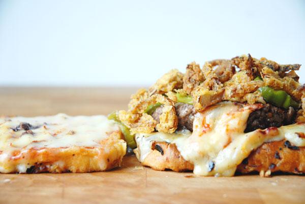 hamburger-grilled-cheese-social-5