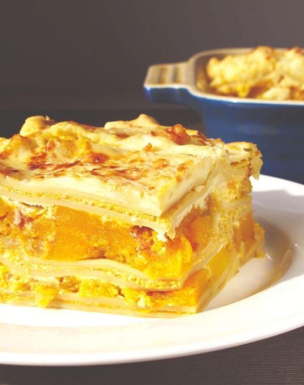 pumpkin-squash-lasagne-grilled-cheese-social