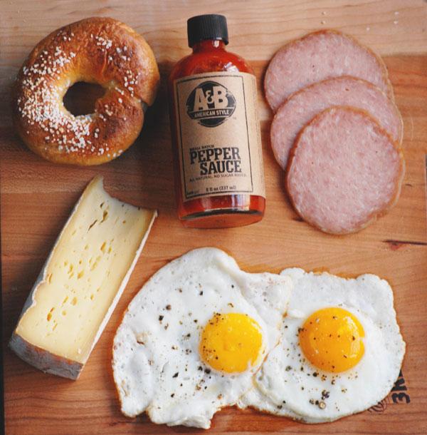 porkroll-bagel-grilled-cheese-social-1