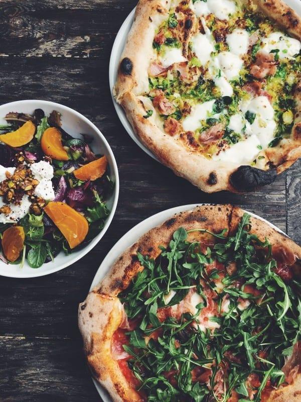 locale 90 pizza