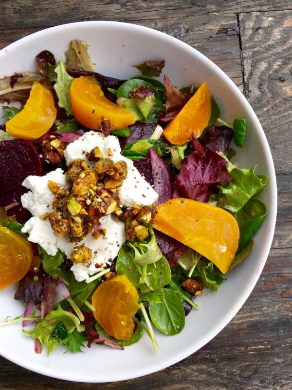 locale 90 beet salad