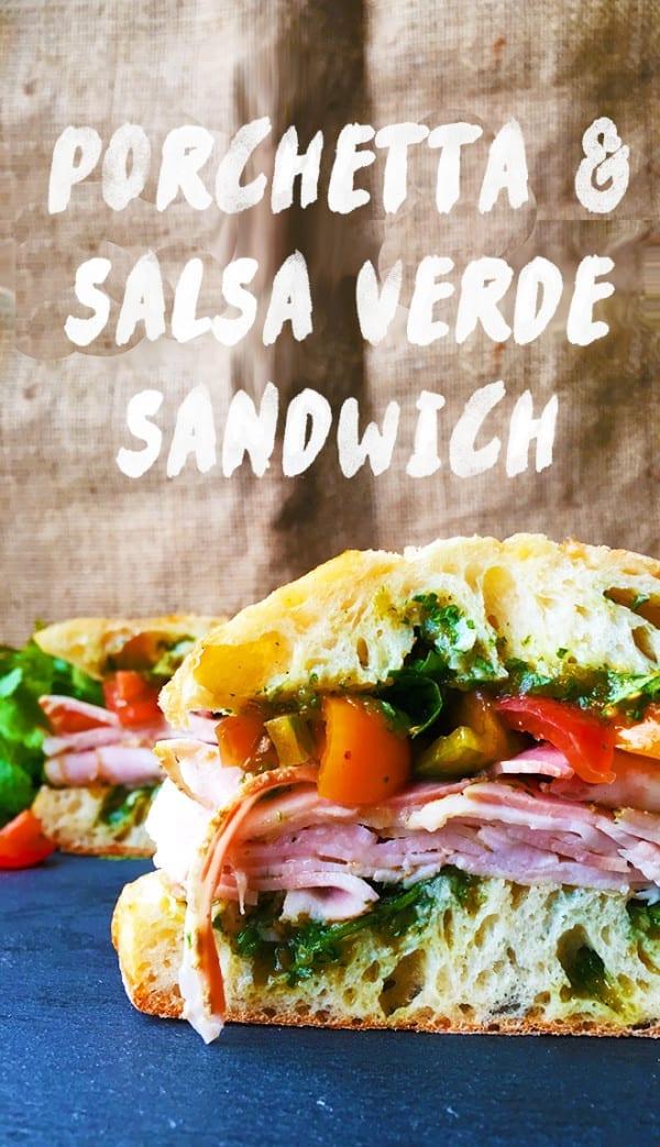 porchetta sandwich grilled cheese social