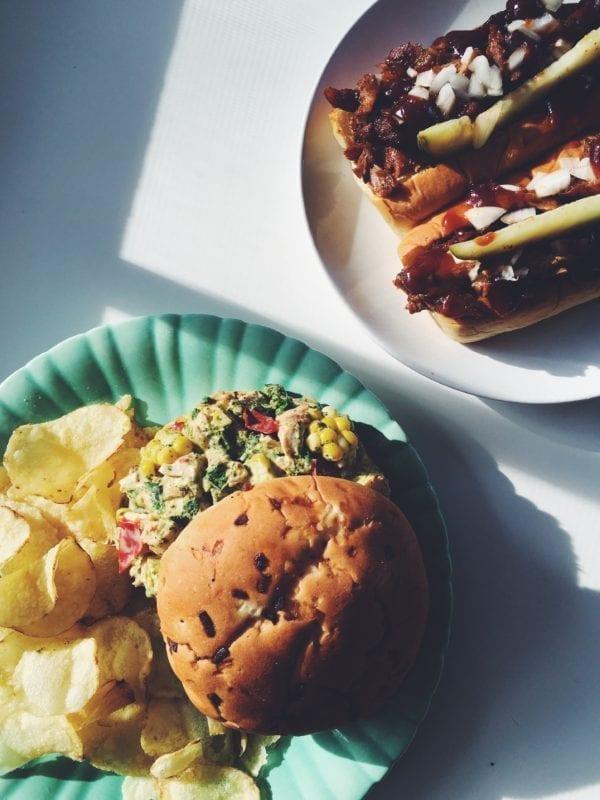 copycat crib sandwich 1