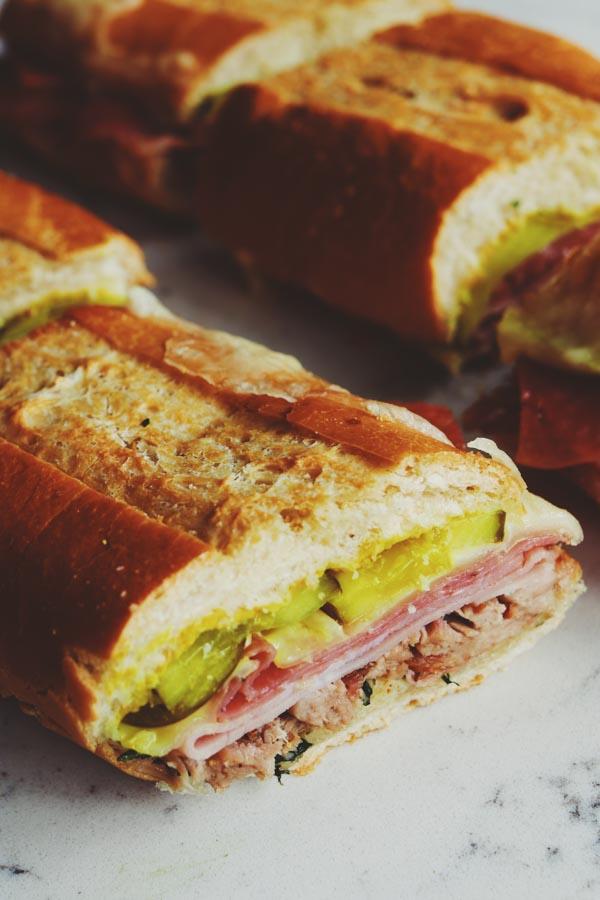 tampa cuban sandwich recipe