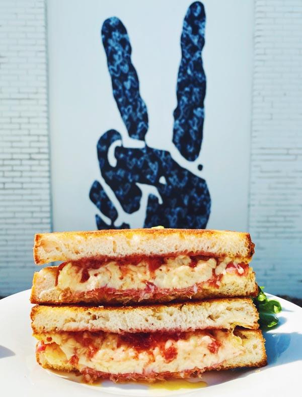 artisan cheese company - best restaurants sarasota
